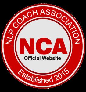 NCA-web-282x300